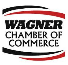Wagner Chamber of Commerce