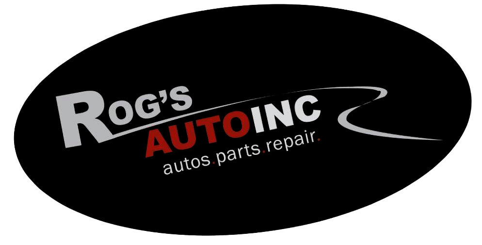 Wagner, SD, 57380 Repair Services for Brakes | Rog's Auto